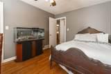 2201 Grandview Street - Photo 24