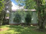 269 Young Ln. - Photo 1