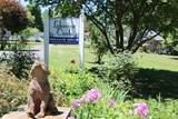 95 Lakeview Circle - Photo 7
