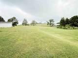 1825 Atwell Road - Photo 8