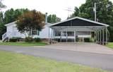 95 Lakeview Circle - Photo 12