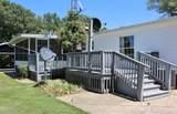 95 Lakeview Circle - Photo 15