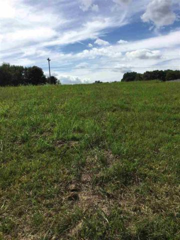 Lot 88 Old Scottsville Rd Loop 2, Glasgow, KY 42141 (MLS #20174466) :: Reesy Real Estate Team | Keller Williams First Choice Realty