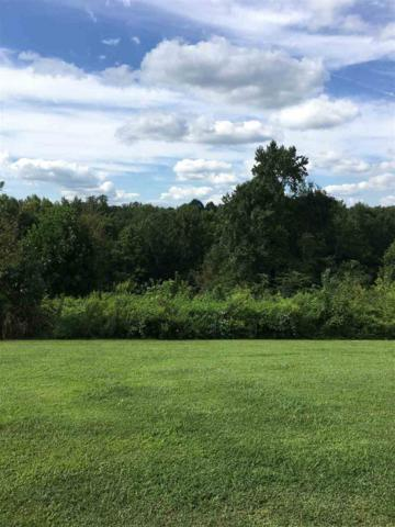 Lot 76 Certain Lane, Glasgow, KY 42141 (MLS #20174468) :: Reesy Real Estate Team | Keller Williams First Choice Realty