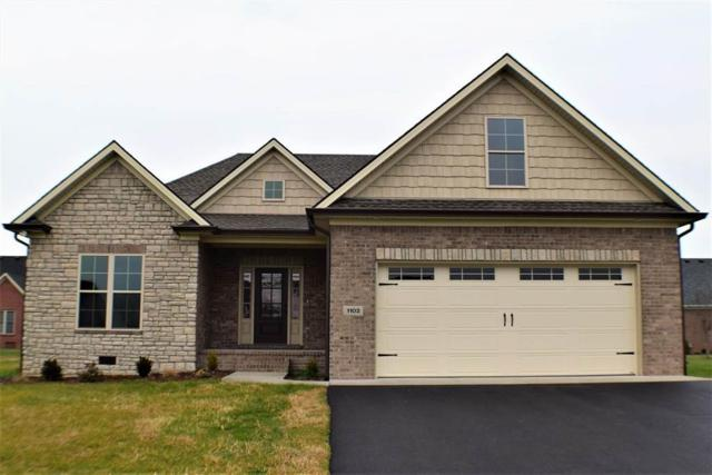 1102 Westborough Court, Franklin, KY 42134 (MLS #20190166) :: Reesy Real Estate Team | Keller Williams First Choice Realty