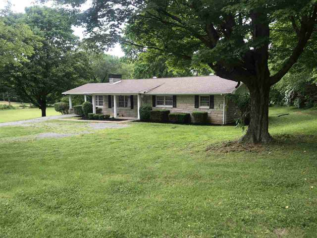 418 Brownsford Rd, Scottsville, KY 42164 (#20192180) :: The Price Group
