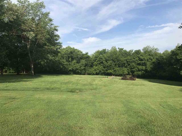 0 Mills Street, Oakland, KY 42159 (#20192715) :: The Price Group