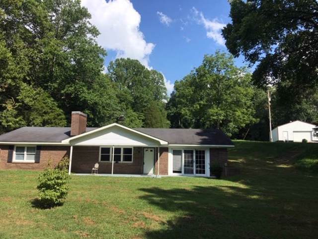974 Hullett Ln, Rockfield, KY 42274 (#20193293) :: The Price Group