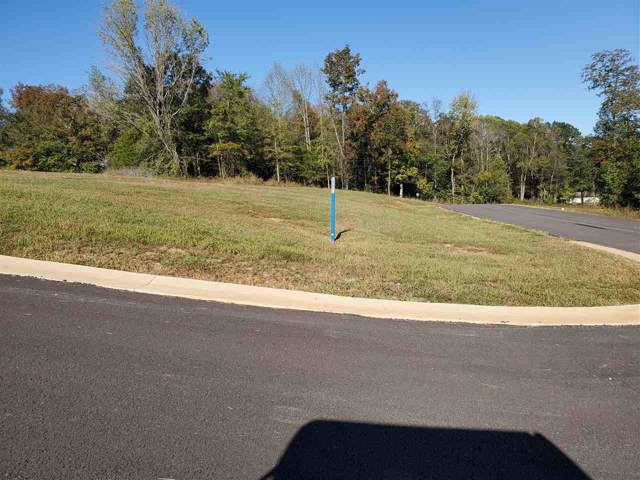 Lot 20 Bowling Lane, Alvaton, KY 42122 (MLS #20194730) :: Reesy Real Estate Team | Keller Williams First Choice Realty