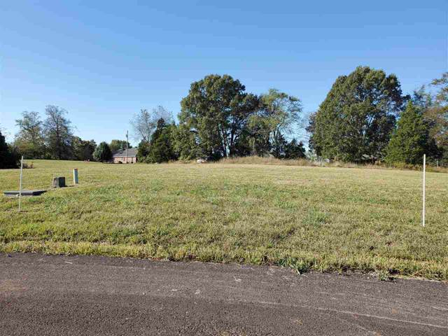 Lot 22 Jamie Court, Alvaton, KY 42122 (MLS #20194737) :: Reesy Real Estate Team | Keller Williams First Choice Realty