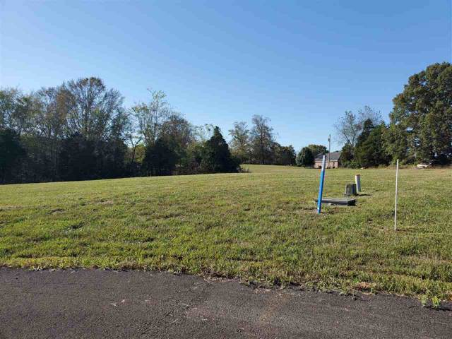 Lot 23 Jamie Court, Alvaton, KY 42122 (MLS #20194738) :: Reesy Real Estate Team | Keller Williams First Choice Realty