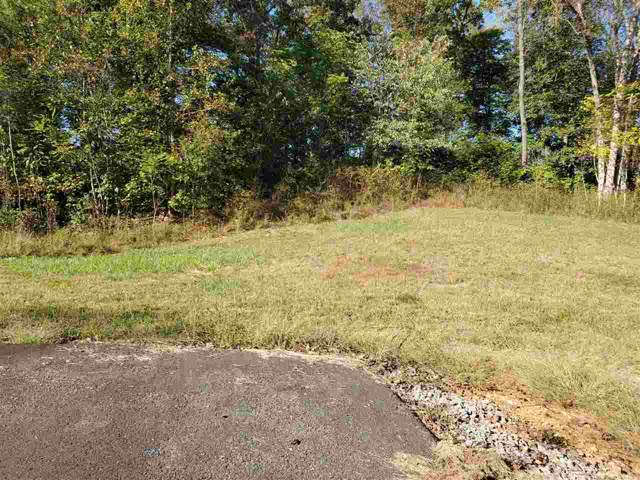 Lot 18 Bowling Lane, Alvaton, KY 42122 (MLS #20194742) :: Reesy Real Estate Team | Keller Williams First Choice Realty