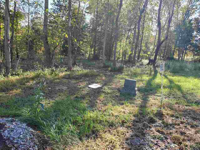 Lot 12 Bowling Lane, Alvaton, KY 42122 (MLS #20194744) :: Reesy Real Estate Team | Keller Williams First Choice Realty