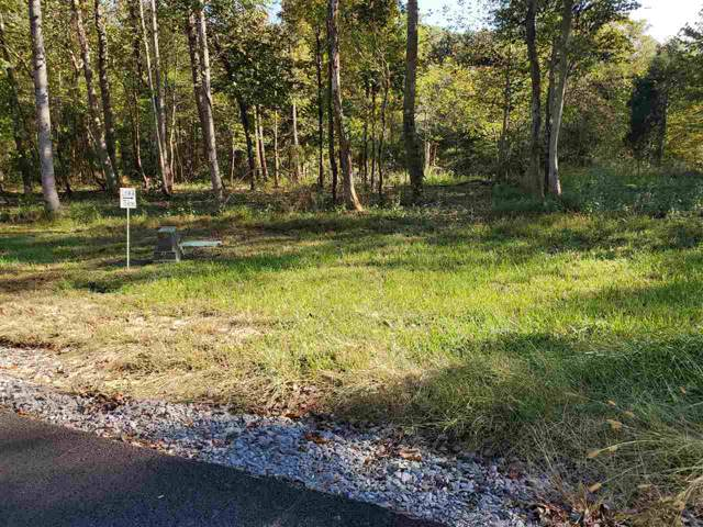 Lot 14 Bowling Lane, Alvaton, KY 42122 (MLS #20194746) :: Reesy Real Estate Team | Keller Williams First Choice Realty