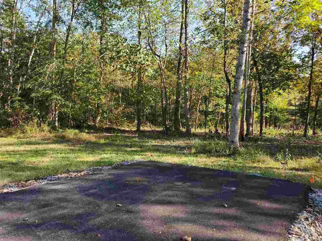 Lot 15 Bowling Lane, Alvaton, KY 42122 (MLS #20194747) :: Reesy Real Estate Team | Keller Williams First Choice Realty