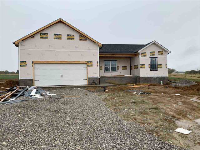 170 Winston Road, Oakland, KY 42159 (#20195002) :: The Price Group