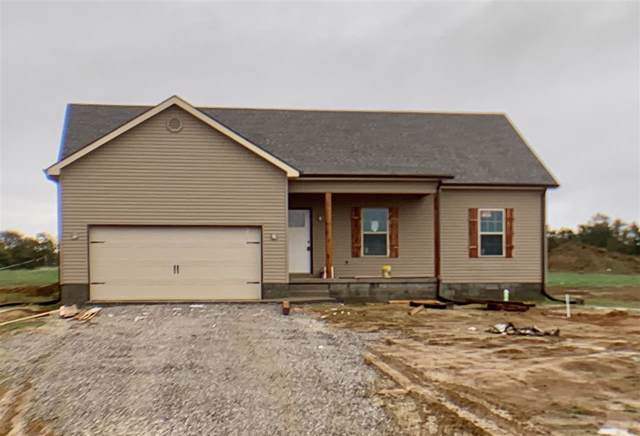 208 Winston Road, Oakland, KY 42159 (#20195004) :: The Price Group