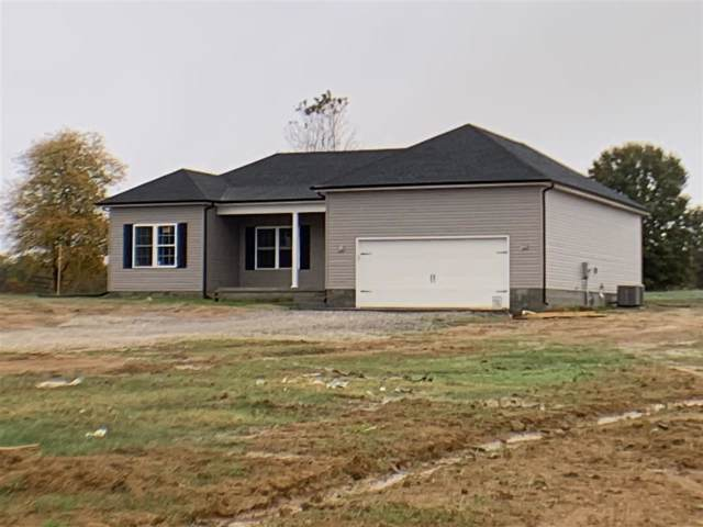 232 Winston Road, Oakland, KY 42159 (#20195006) :: The Price Group