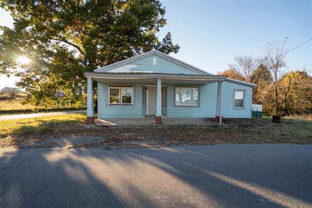 4330 Pope Rd, Scottsville, KY 42164 (#20195098) :: The Price Group
