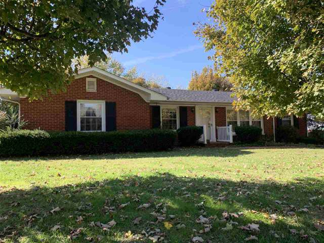 333 Woodland Circle Dr, Scottsville, KY 42164 (#20195106) :: The Price Group