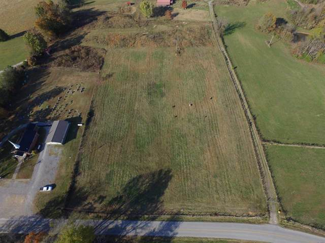 2460 Meador Port Oliver Road, Scottsville, KY 42164 (#20195120) :: The Price Group