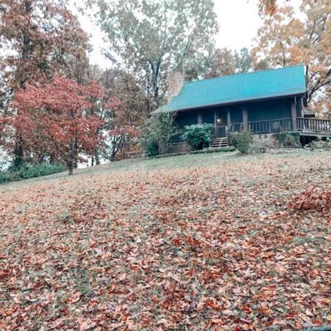 7748 New Glasgow Rd, Scottsville, KY 42164 (#20195139) :: The Price Group