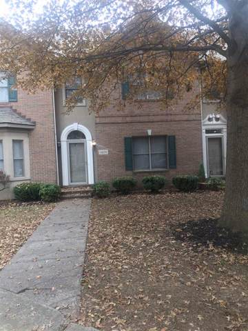 1408 Wind Ridge Ave., Bowling Green, KY 42103 (#20195383) :: The Price Group