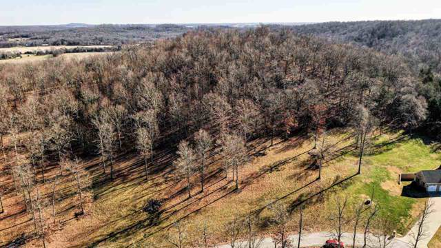 Lot 52 Karis Drive, Russellville, KY 42276 (MLS #20195606) :: Reesy Real Estate Team | Keller Williams First Choice Realty