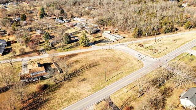 Lot 0 Orndorff Mill Street, Russellville, KY 42276 (#20195646) :: The Price Group