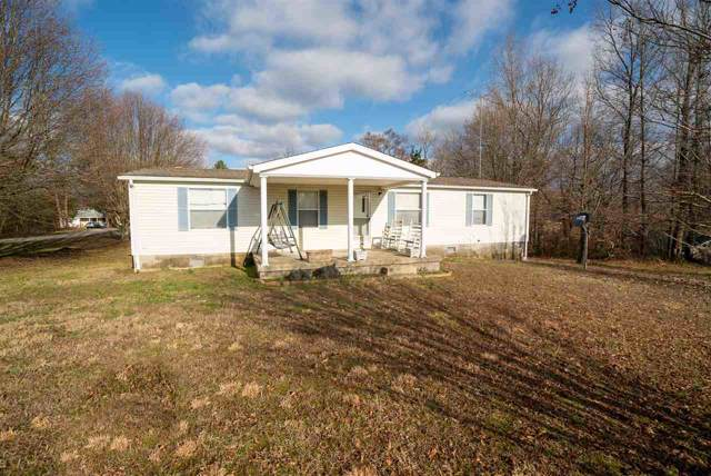 4170 Oak Hill Rd, Bowling Green, KY 42101 (#20200243) :: The Price Group