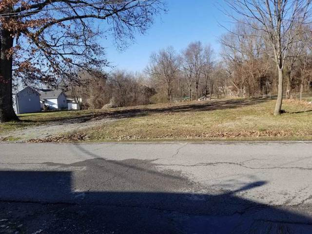 502 Old Brownie Rd, Central City, KY 42330 (#20200301) :: The Price Group