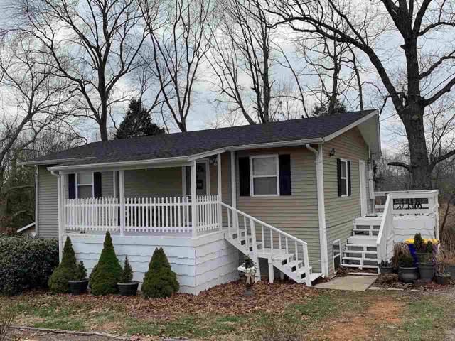 197 Aaron Lane, Scottsville, KY 42164 (#20200388) :: The Price Group