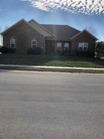 303 Paige Ave., Bowling Green, KY 42101 (MLS #20200666) :: Reesy Real Estate Team | Keller Williams First Choice Realty
