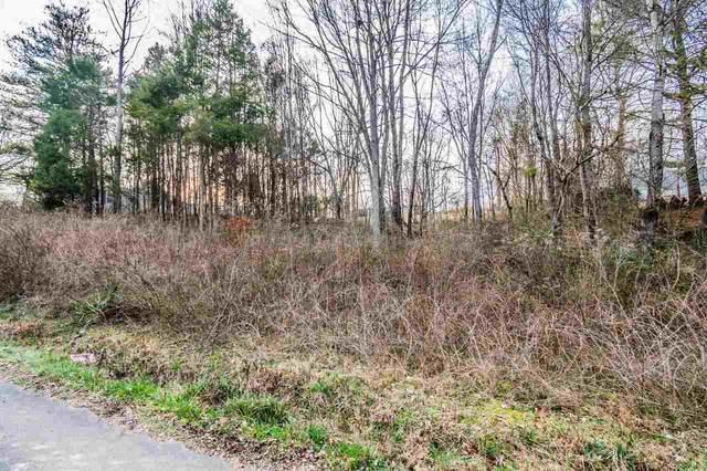 0 Wildcat Lane, Scottsville, KY 42164 (#20200775) :: The Price Group