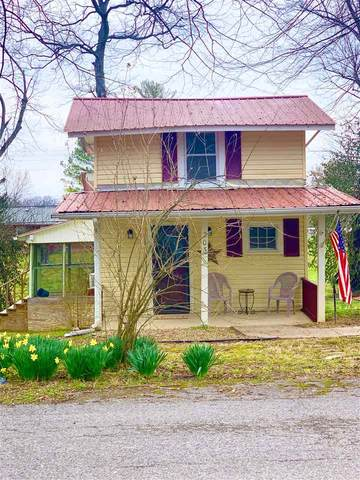 203 Smiths Grove- Oakland Road, Oakland, KY 42159 (#20201088) :: The Price Group