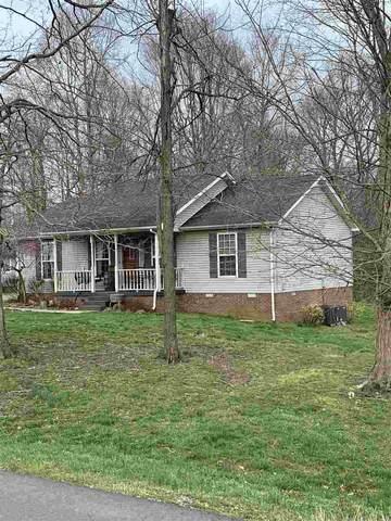 68 Matt Drive, Scottsville, KY 42164 (#20201175) :: The Price Group