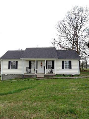 4984 Franklin Rd, Scottsville, KY 42164 (#20201190) :: The Price Group