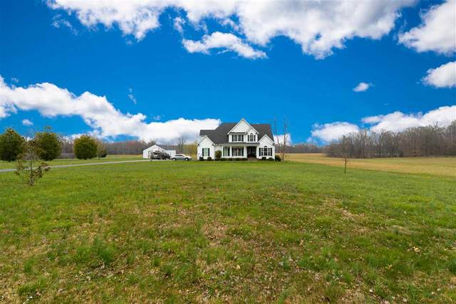 11808 Woodburn Allen Springs Rd, Alvaton, KY 42122 (#20201211) :: The Price Group