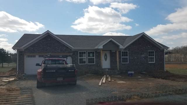 3957 Cemetery Road, Scottsville, KY 42164 (#20201244) :: The Price Group