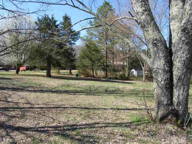 0 Port Oliver Circle, Scottsville, KY 42164 (#20201263) :: The Price Group