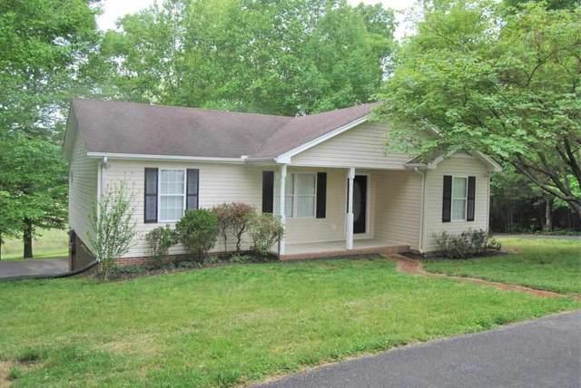 185 Friendship Church Rd, Scottsville, KY 42164 (#20201998) :: The Price Group