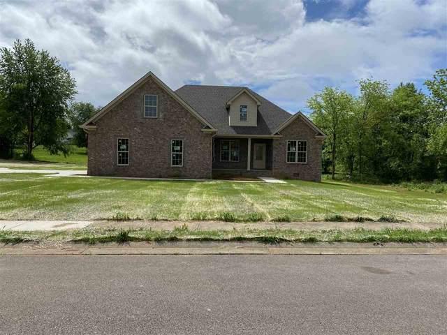 146 Briar Creek Drive, Rockfield, KY 42274 (#20202000) :: The Price Group