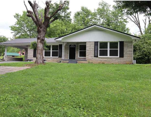 1362 Holland Rd., Scottsville, KY 42164 (#20202041) :: The Price Group