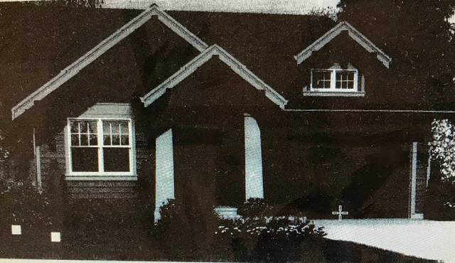 Lot 596 Cedar Run, Bowling Green, KY 42101 (#20202378) :: The Price Group