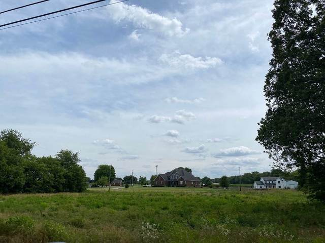114 Skees Rd, Bowling Green, KY 42104 (MLS #20202475) :: Reesy Real Estate Team | Keller Williams First Choice Realty