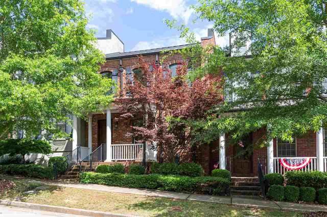 127 Washington Ave, Bowling Green, KY 42103 (MLS #20202905) :: Reesy Real Estate Team | Keller Williams First Choice Realty