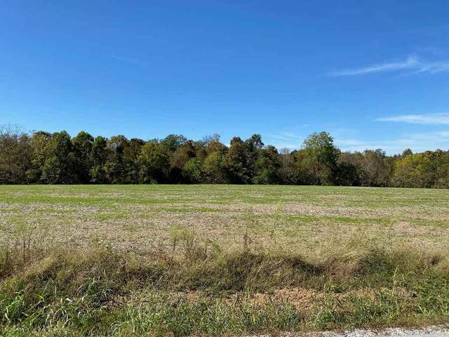 Lot 1 Huntsville Quality Rd, Lewisburg, KY 42256 (MLS #20204133) :: Reesy Real Estate Team | Keller Williams First Choice Realty