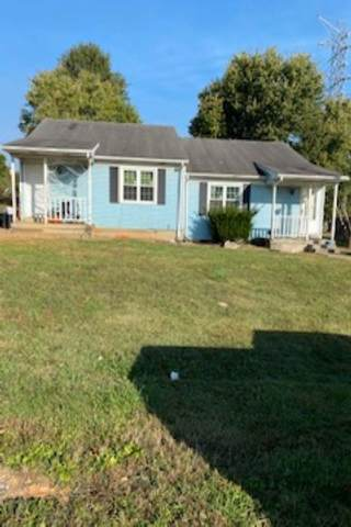125 Lower Stone Ave, Bowling Green, KY 42101 (#20204278) :: The Price Group