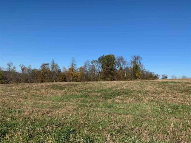 2000 Defries Rd, Other, KY  (#20204389) :: The Price Group