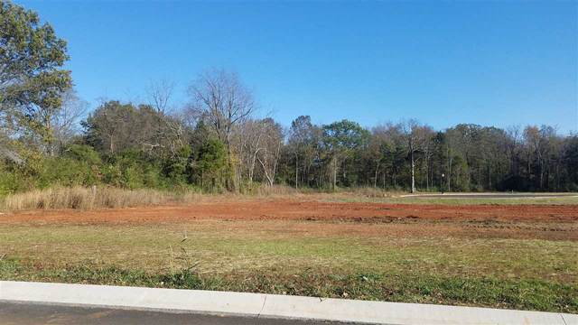 Lot 22 Highland Pointe, Bowling Green, KY 42104 (#20204415) :: The Price Group